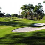 https://golftravelpeople.com/wp-content/uploads/2019/04/Troia-Golf-Club-2-150x150.jpg