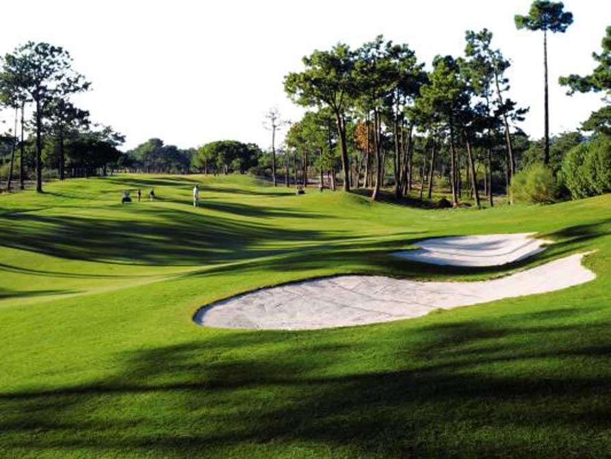 https://golftravelpeople.com/wp-content/uploads/2019/04/Troia-Golf-Club-2.jpg