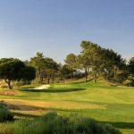 https://golftravelpeople.com/wp-content/uploads/2019/04/Troia-Golf-Club-20-150x150.jpg