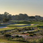 https://golftravelpeople.com/wp-content/uploads/2019/04/Troia-Golf-Club-24-150x150.jpg