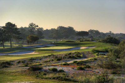 Troia Golf Club