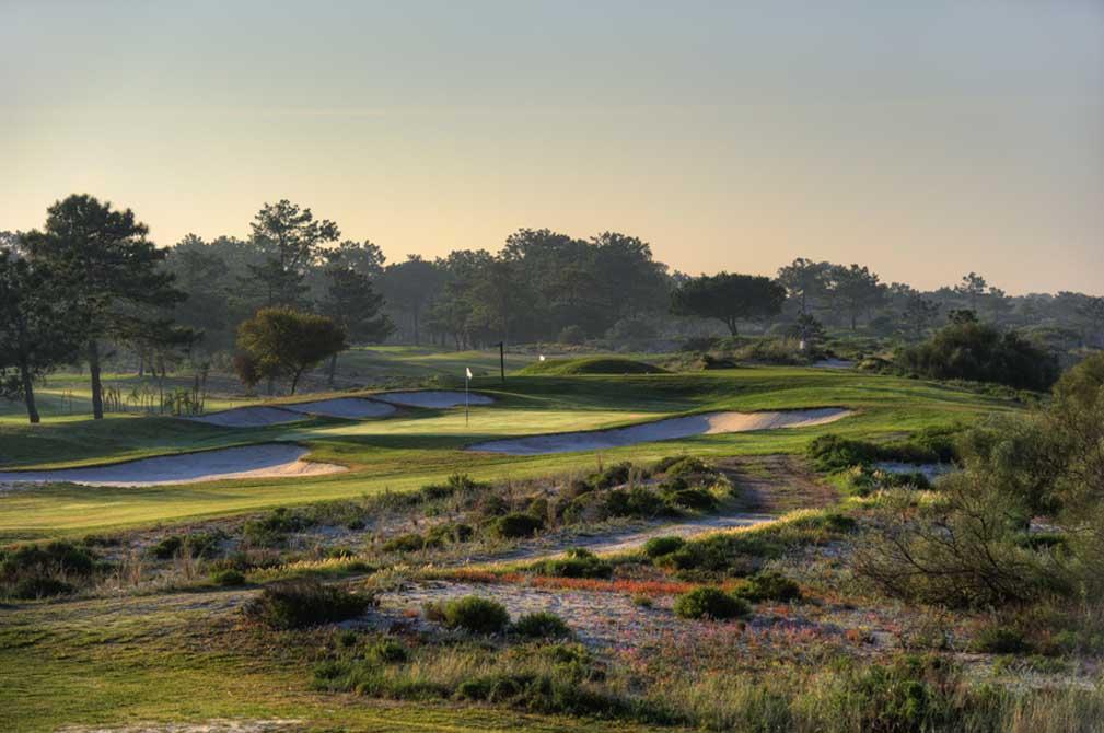https://golftravelpeople.com/wp-content/uploads/2019/04/Troia-Golf-Club-24.jpg