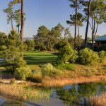https://golftravelpeople.com/wp-content/uploads/2019/04/Troia-Golf-Club-25-150x150.jpg