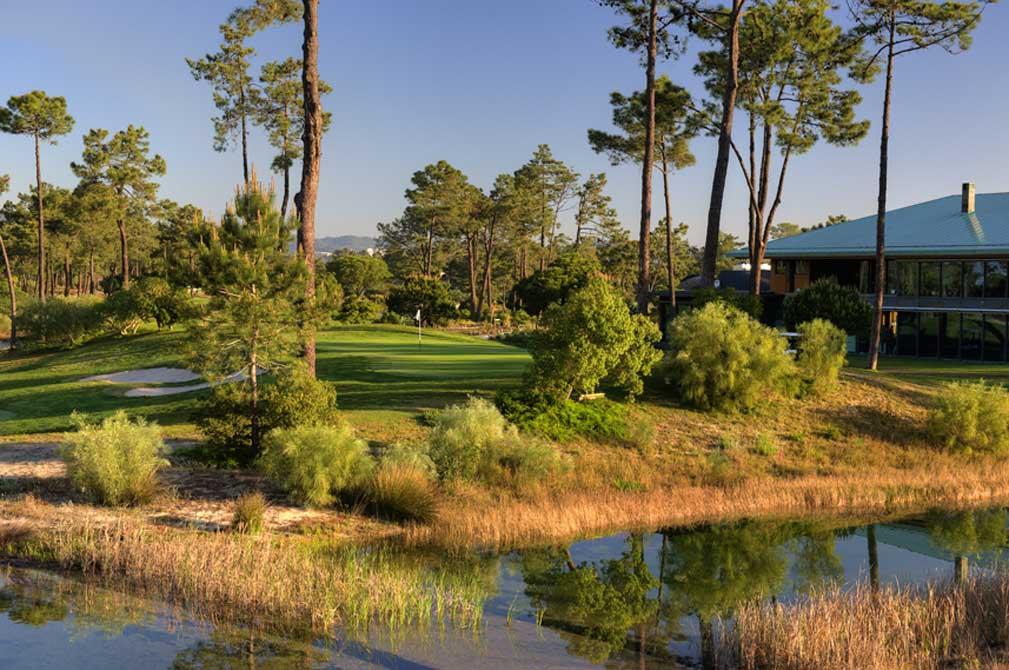 https://golftravelpeople.com/wp-content/uploads/2019/04/Troia-Golf-Club-25.jpg