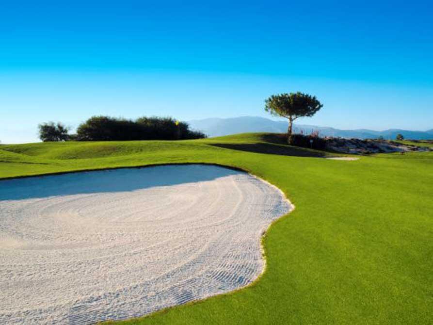 https://golftravelpeople.com/wp-content/uploads/2019/04/Troia-Golf-Club-3.jpg