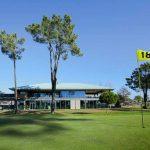https://golftravelpeople.com/wp-content/uploads/2019/04/Troia-Golf-Club-5-150x150.jpg