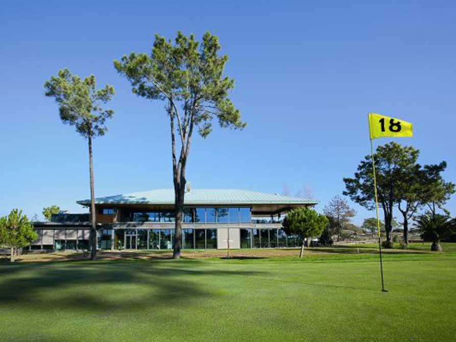 https://golftravelpeople.com/wp-content/uploads/2019/04/Troia-Golf-Club-5.jpg