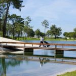 https://golftravelpeople.com/wp-content/uploads/2019/04/Troia-Golf-Club-7-150x150.jpg