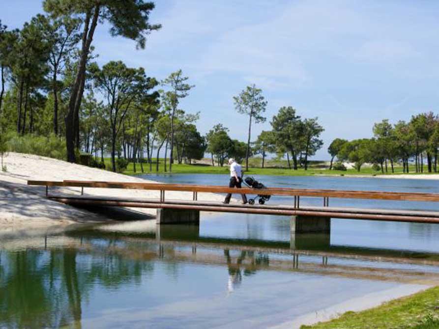 https://golftravelpeople.com/wp-content/uploads/2019/04/Troia-Golf-Club-7.jpg