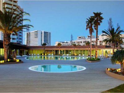 https://golftravelpeople.com/wp-content/uploads/2019/04/Troia-Resort-Hotel-8-400x300.jpg