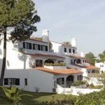https://golftravelpeople.com/wp-content/uploads/2019/04/Vale-do-Lobo-Apartments-2-150x150.jpg