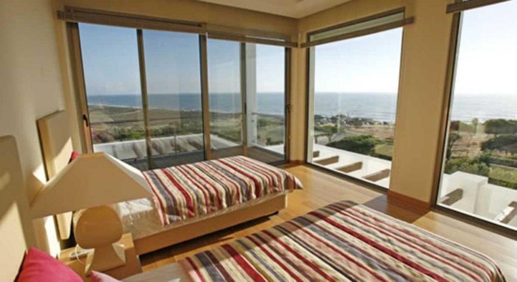 https://golftravelpeople.com/wp-content/uploads/2019/04/Vale-do-Lobo-Apartments-6-1024x559.jpg