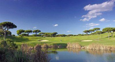 https://golftravelpeople.com/wp-content/uploads/2019/04/Vale-do-Lobo-Golf-Club-1-400x216.jpg
