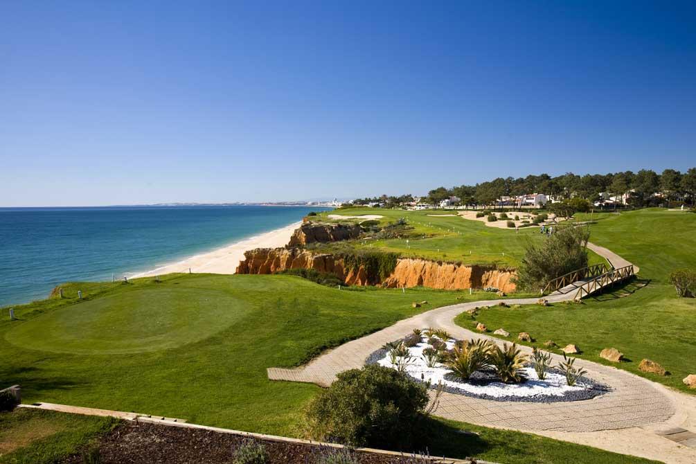 https://golftravelpeople.com/wp-content/uploads/2019/04/Vale-do-Lobo-Golf-Club-11.jpg