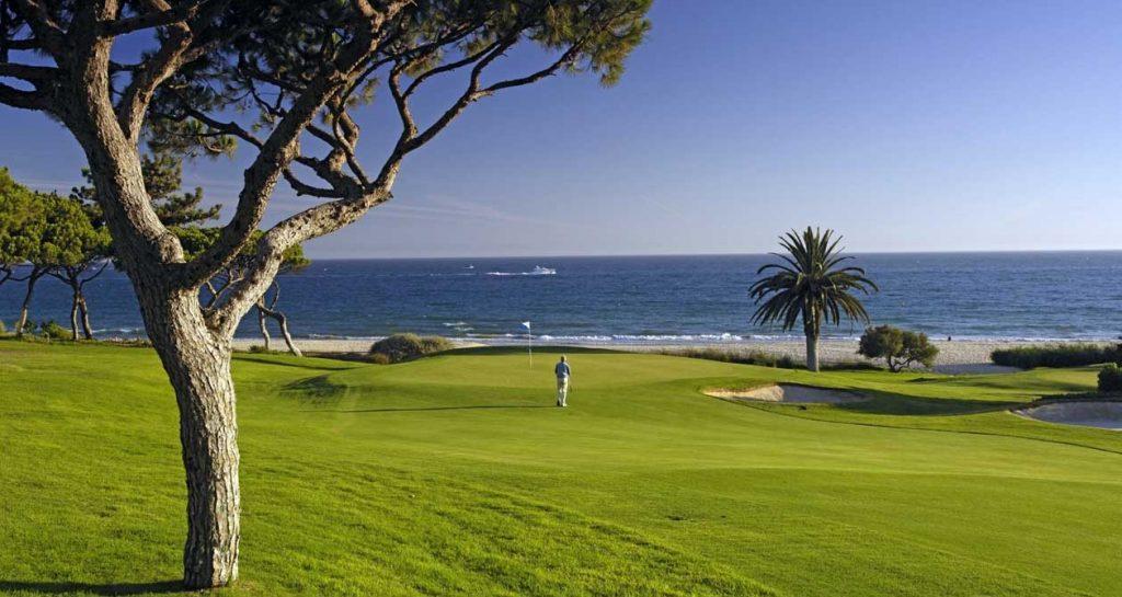 https://golftravelpeople.com/wp-content/uploads/2019/04/Vale-do-Lobo-Golf-Club-12-1024x545.jpg