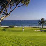https://golftravelpeople.com/wp-content/uploads/2019/04/Vale-do-Lobo-Golf-Club-12-150x150.jpg