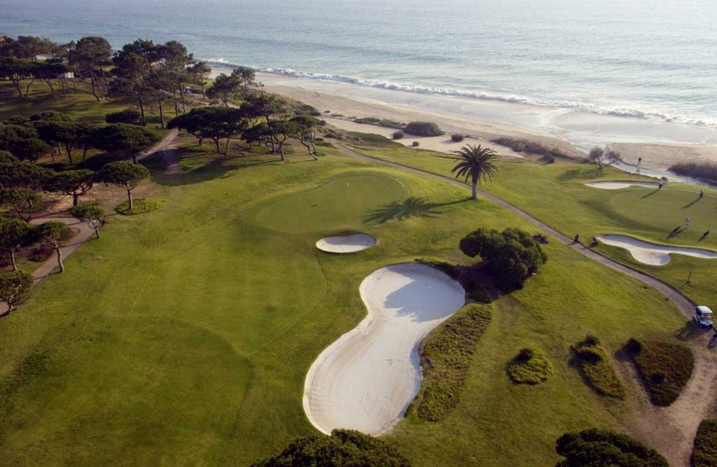 https://golftravelpeople.com/wp-content/uploads/2019/04/Vale-do-Lobo-Golf-Club-13-1024x667.jpg