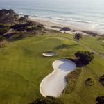https://golftravelpeople.com/wp-content/uploads/2019/04/Vale-do-Lobo-Golf-Club-13-150x150.jpg