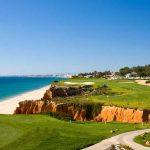 https://golftravelpeople.com/wp-content/uploads/2019/04/Vale-do-Lobo-Golf-Club-2-150x150.jpg