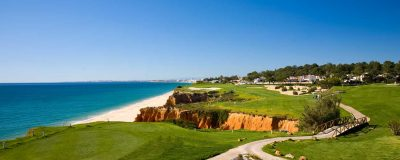 Vale do Lobo Royal Golf Course