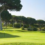 https://golftravelpeople.com/wp-content/uploads/2019/04/Vale-do-Lobo-Golf-Club-3-150x150.jpg