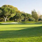 https://golftravelpeople.com/wp-content/uploads/2019/04/Vale-do-Lobo-Golf-Club-4-150x150.jpg