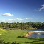 https://golftravelpeople.com/wp-content/uploads/2019/04/Vale-do-Lobo-Golf-Club-5-150x150.jpg