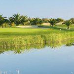 https://golftravelpeople.com/wp-content/uploads/2019/04/Vale-do-Lobo-Golf-Club-7-150x150.jpg