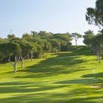 https://golftravelpeople.com/wp-content/uploads/2019/04/Vale-do-Lobo-Golf-Club-8-150x150.jpg