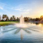 https://golftravelpeople.com/wp-content/uploads/2019/04/Valle-del-Este-Golf-Club-13-150x150.jpg
