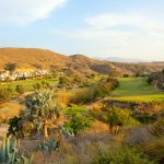 https://golftravelpeople.com/wp-content/uploads/2019/04/Valle-del-Este-Golf-Club-17-150x150.jpg