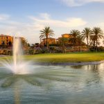 https://golftravelpeople.com/wp-content/uploads/2019/04/Valle-del-Este-Golf-Club-19-150x150.jpg