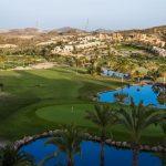 https://golftravelpeople.com/wp-content/uploads/2019/04/Valle-del-Este-Golf-Club-20-150x150.jpg