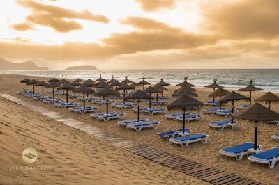 https://golftravelpeople.com/wp-content/uploads/2019/04/Vila-Baleira-Porto-Santo-4-400x266.jpg
