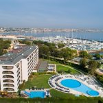 https://golftravelpeople.com/wp-content/uploads/2019/04/Vila-Gale-Cascais-Swimming-Pools-2-150x150.jpg