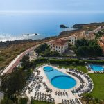 https://golftravelpeople.com/wp-content/uploads/2019/04/Vila-Gale-Cascais-Swimming-Pools-6-150x150.jpg