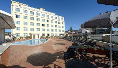 https://golftravelpeople.com/wp-content/uploads/2019/04/Vila-Gale-Hotel-Estoril-13-400x233.jpg
