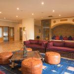https://golftravelpeople.com/wp-content/uploads/2019/04/Vila-Gale-Hotel-Tavira-1-Copy-150x150.jpg