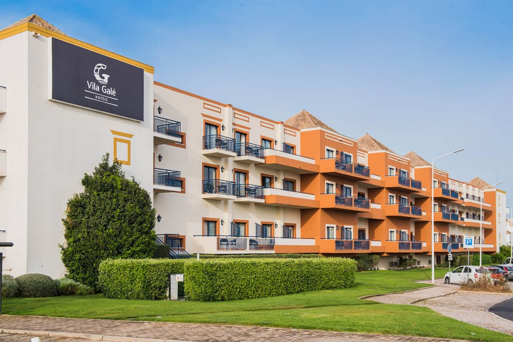 https://golftravelpeople.com/wp-content/uploads/2019/04/Vila-Gale-Hotel-Tavira-10-Copy-1024x683.jpg