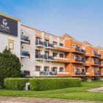 https://golftravelpeople.com/wp-content/uploads/2019/04/Vila-Gale-Hotel-Tavira-10-Copy-150x150.jpg