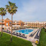 https://golftravelpeople.com/wp-content/uploads/2019/04/Vila-Gale-Hotel-Tavira-12-Copy-150x150.jpg