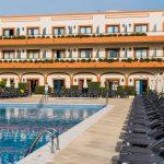 https://golftravelpeople.com/wp-content/uploads/2019/04/Vila-Gale-Hotel-Tavira-13-Copy-150x150.jpg
