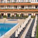 https://golftravelpeople.com/wp-content/uploads/2019/04/Vila-Gale-Hotel-Tavira-14-Copy-150x150.jpg