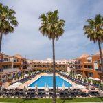 https://golftravelpeople.com/wp-content/uploads/2019/04/Vila-Gale-Hotel-Tavira-15-Copy-150x150.jpg