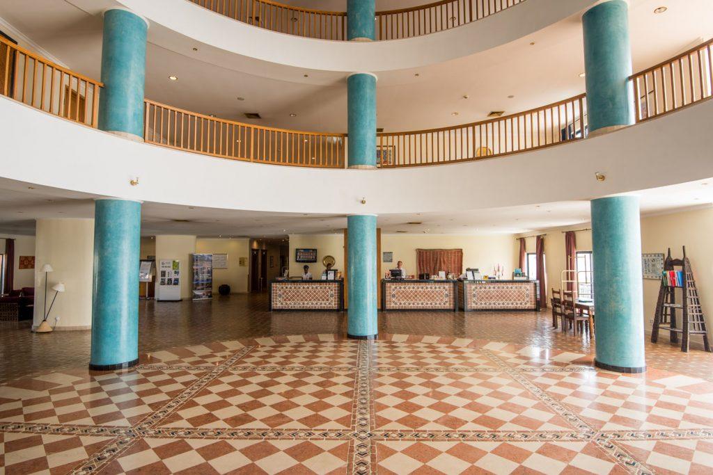 https://golftravelpeople.com/wp-content/uploads/2019/04/Vila-Gale-Hotel-Tavira-16-Copy-1024x683.jpg