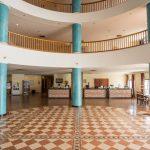 https://golftravelpeople.com/wp-content/uploads/2019/04/Vila-Gale-Hotel-Tavira-16-Copy-150x150.jpg