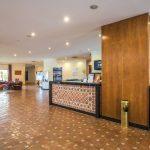 https://golftravelpeople.com/wp-content/uploads/2019/04/Vila-Gale-Hotel-Tavira-17-Copy-150x150.jpg