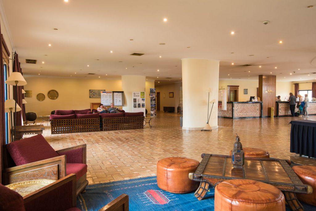 https://golftravelpeople.com/wp-content/uploads/2019/04/Vila-Gale-Hotel-Tavira-18-Copy-1024x683.jpg