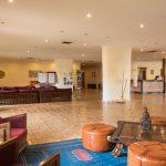 https://golftravelpeople.com/wp-content/uploads/2019/04/Vila-Gale-Hotel-Tavira-18-Copy-150x150.jpg