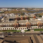 https://golftravelpeople.com/wp-content/uploads/2019/04/Vila-Gale-Hotel-Tavira-2-Copy-150x150.jpg